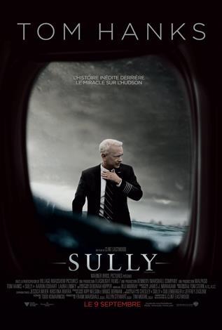 Sully (Version française)