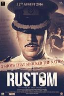Rustom (Hindi w/e.s.t.)