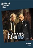 No Man's Land - National Theatre Live