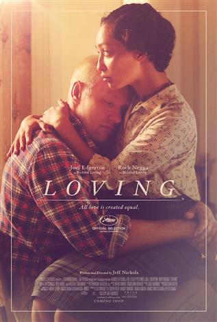 Loving (Version française)