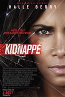 Kidnappé (Version française)