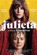 Julieta (Version française)