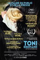 Toni Erdmann (Allemand avec s.t.f.)