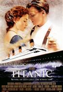 Titanic (3D) - Classic Films