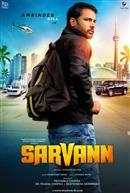 Sarvann (Punjabi w/e.s.t.)