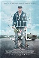 A Man Called Ove (Swedish w/e.s.t.)