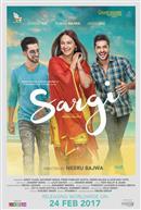 Sarji (Punjabi w/e.s.t.)