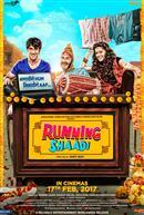 Running Shaadi (Hindi w/e.s.t.)