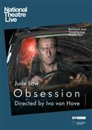 Obsession - National Theatre Live
