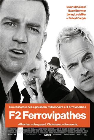 F2 Ferrovipathes
