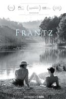 Frantz (French w/e.s.t.)