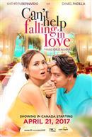Can't Help Falling in Love (Filipino w/e.s.t.)
