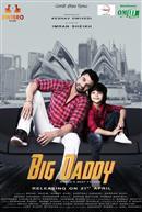 Big Daddy (Punjabi w/e.s.t.)