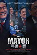 The Mayor (Korean w/e.s.t.)