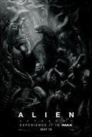 Alien: Covenant - The IMAX Experience®
