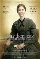 Emily Dickinson: L'histoire d'une passion