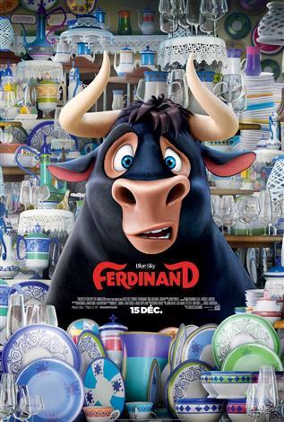 Ferdinand (Version française)
