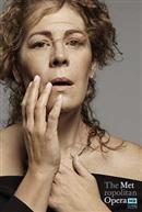 Norma (Bellini) Italian w/e.s.t. ENCORE - Metropolitan Opera