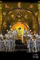 Die Zauberflöte (Mozart) German w/e.s.t. ENCORE - Metropolitan Opera
