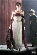 The Exterminating Angel (Adès) English w/e.s.t. ENCORE - Metropolitan Opera