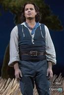 L'Elisir d'Amore (Donizetti) Italian w/e.s.t. - Metropolitan Opera