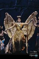 Semiramide (Rossini) Italian w/e.s.t. ENCORE - Metropolitan Opera