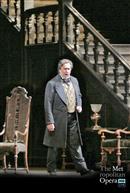 Luisa Miller (Verdi) Italian w/e.s.t. ENCORE- Metropolitan Opera