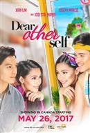 Dear Other Self (Filipino w/e.s.t.)