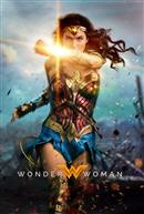 Wonder Woman: An IMAX 3D Experience®
