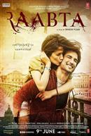 Raabta (Hindi w/e.s.t.)