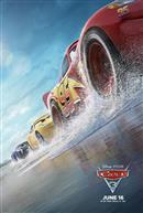 Cars 3: The IMAX Experience®