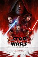 Star Wars : les derniers Jedi (Version française)