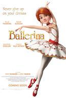 Ballerina - Family Favourites