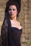 Carmen (Bizet) Français avec s.-t.fr. REDIFFUSION – Metropolitan Opera
