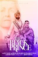 The Black Prince (Punjabi w/e.s.t.)