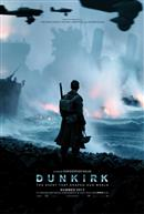 Dunkirk - Special Engagement 70MM