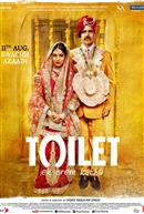 Toilet: Ek Prem Katha (Hindi w/e.s.t.)