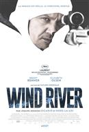 Wind River (Version française)