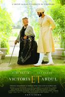 Victoria et Abdul (Version française)