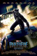 Panthère noire (Version française)
