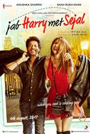 Jab Harry Met Sejal (Hindi w/e.s.t.)