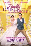 Finally Found Someone (Filipino w/e.s.t.)