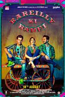Bareilly Ki Barfi (Hindi w/e.s.t.)