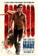 American Made: The IMAX Experience®