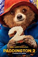 Paddington 2 (Version française)