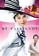 My Fair Lady - Classic Films