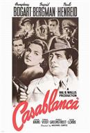 Casablanca - Classic Films