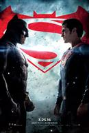 Batman V Superman: Dawn Of Justice - 30 Days of Summer
