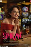Simran (Hindi w/e.s.t.)