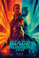 Blade Runner 2049 - In 4DX